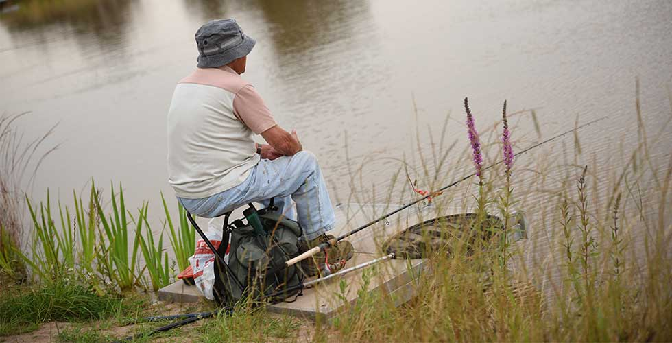 fishing-slide-127.jpg